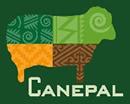 Canepal