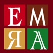 EMRA Reviews
